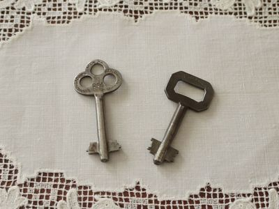 antique_keys_20170502.jpg